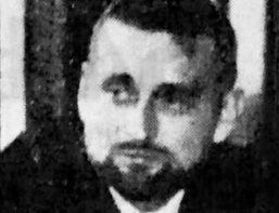 Jean-Marie Boëglin