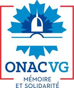 ONACVG-M et S-Quadri