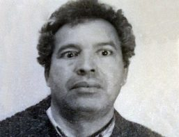 Rahim Rezigat