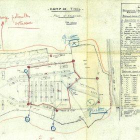 plan- camp-de-thol-AD-Ain-777W13-3_1