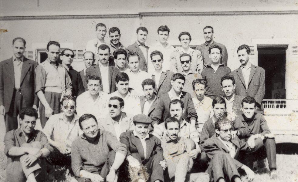 fln-lyon-mars-1962-archives-saad-absis