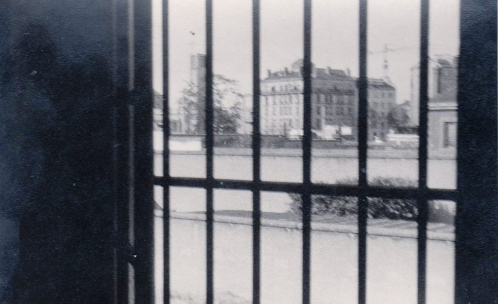 prison-montluc-archives-claudie-duhamel