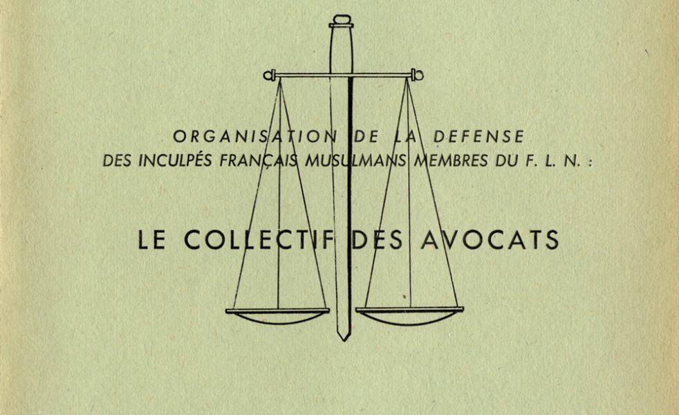 rapport-des-rg-mai-1960-adr-248w139
