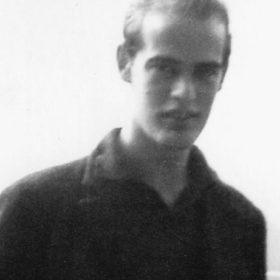 M.Hanniet-en 1961