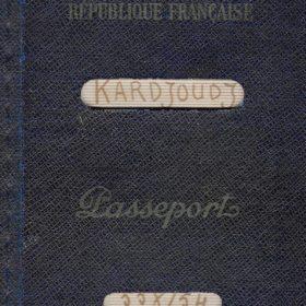 1-passeport-Arch-privées- Z.Akardjouje