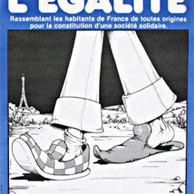 marche-egalité-affiche