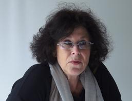 Annie Munier
