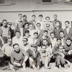 FLN-Lyon-mars-1962-Arch-privee-SaadAbsis_1