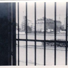 Montluc -Archive privée- Duhamel