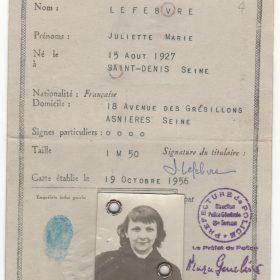 carte.identité.Mathé.1956-ArchivesPrivées-Polette