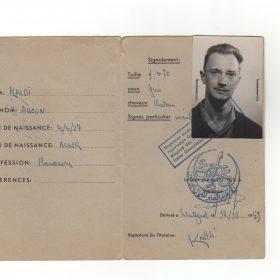carte.travailleur.Jean.1959-ArchivesPrivées-Polette