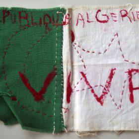 drapeau-cousu-main-Arch-privées-Montagne (2)