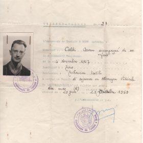 laissez-passer.Jean.1959-ArchivesPrivées-Polette