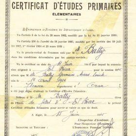 certificat-detudes-arch-g-fabricatore_1