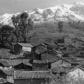 tiqicurt-grande kabylie-arch-privées-louis-rossetti