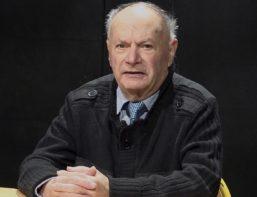 Alain Larchier