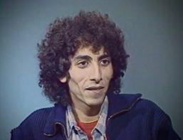 Farid L'Haoua