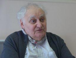 Rémi Pierre Gouttenoire