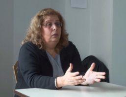 Zahia Akardjoudje