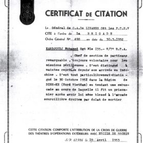 citations-Arch-privées- Z.Akardjouje