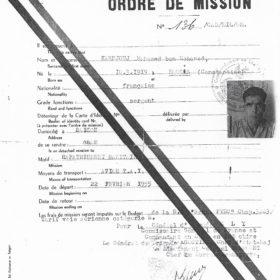 ordre_mission-Arch-privées- Z.Akardjouje
